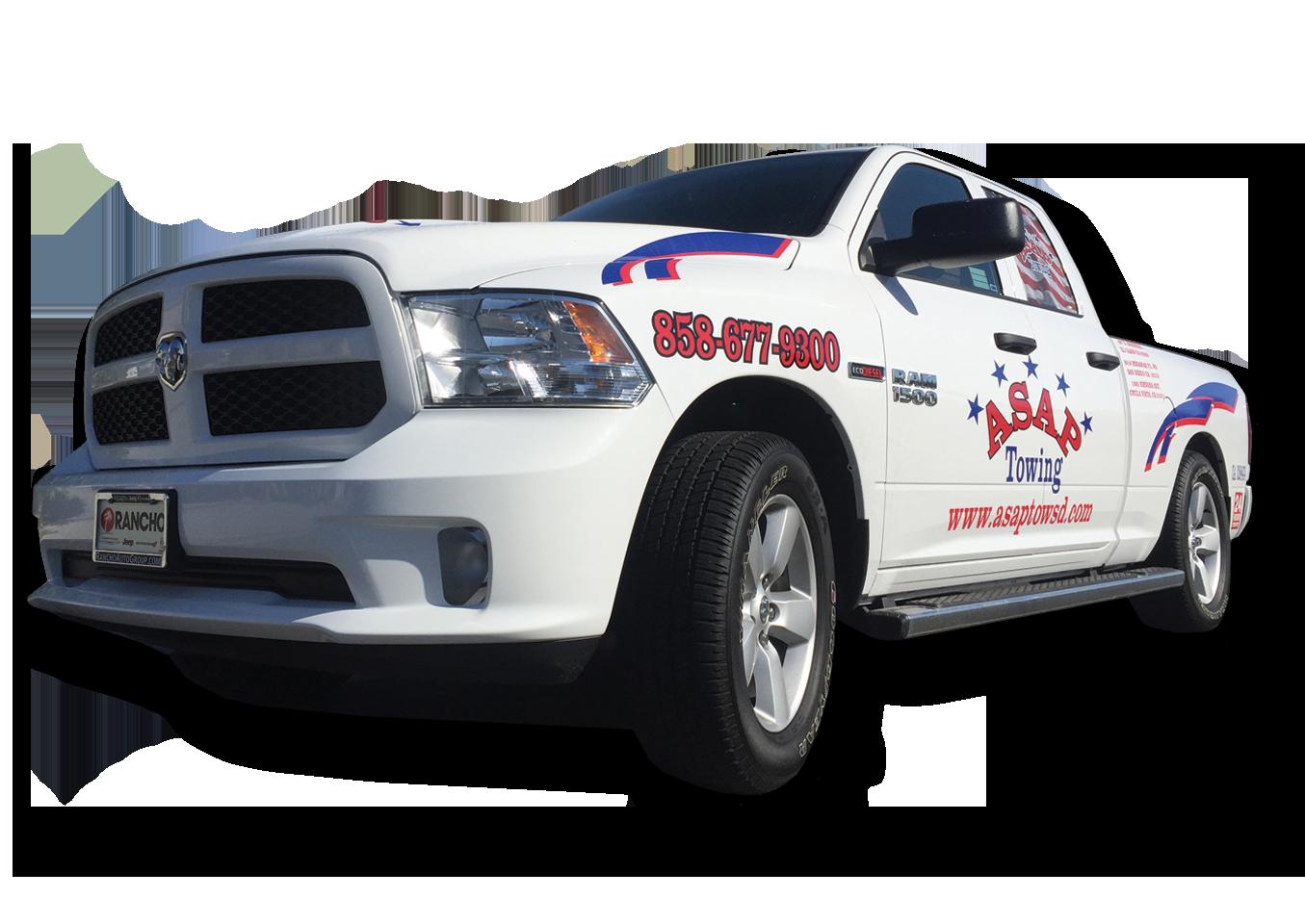 ASAP-Home-Truck-Icon
