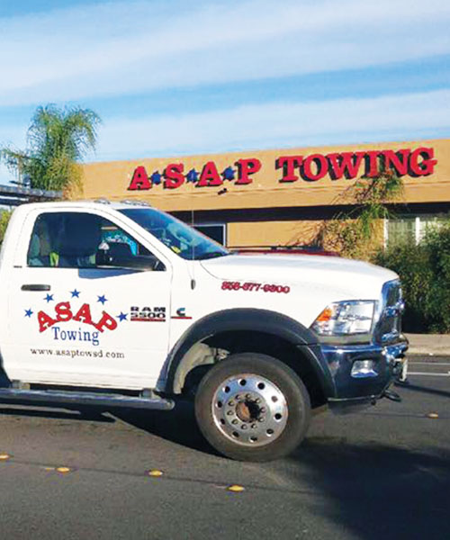 asap-towing-about