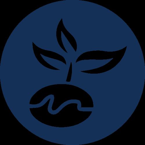 founding-icon