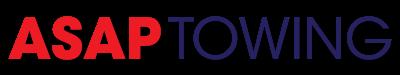 asap-towing-web-logo
