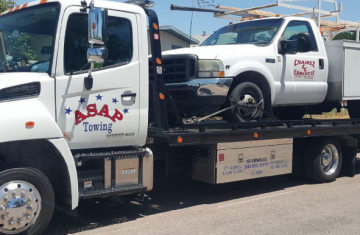 commercial-towing-service